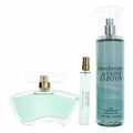 Beachscape by Jennifer Aniston, 3 Piece Gift Set for Women
