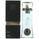 Beau Acute by Armaf, 3.4 oz Eau De Parfum Spray for Men