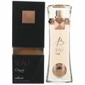 Beau Elegant by Armaf, 3.4 oz Eau De Parfum Spray for Women