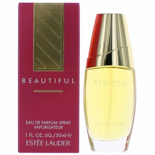 Beautiful by Estee Lauder, 1 oz Eau De Parfum Spray for Women