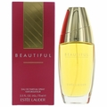 Beautiful by Estee Lauder, 2.5 oz Eau De Parfum Spray for Women