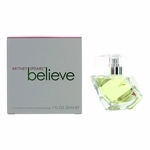 Believe by Britney Spears, 1 oz Eau De Parfum Spray for Women