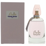 Bella by Franck Olivier, 2.5 oz Eau De Parfum Spray for Women