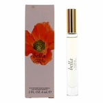 Bella by Vince Camuto, .2 oz Eau De Parfum Rollerball for Women