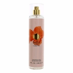 Bella by Vince Camuto, 8 oz Fragrance Mist for Women