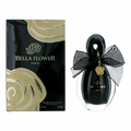 Bella Flower by Gemina.b, 2.8 oz Eau De Parfum Spray for Women