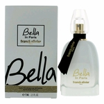 Bella In Paris by Franck Olivier, 2.5 oz Eau De Parfum Spray for Women