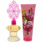 Betsey Johnson by Betsey Johnson, 2 Piece Gift Set for Women with Lotion