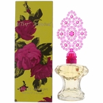 Betsey Johnson by Betsey Johnson, 3.4 oz Eau De Parfum Spray for Women