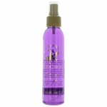 Beverly Hills Polo Club Sexy Joy by Beverly Hills Polo Club, 5.25 oz Body Mist for Women