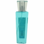 Beverly Hills Polo Club Sheer by Beverly Hills Polo Club, 8 oz Body Mist Spray for Women