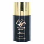 BHPC Classic by Beverly Hills Polo Club, 2.5 oz Deodorant Stick for Men