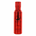 BHPC Ignite by Beverly Hills Polo Club, 6 oz Body Spray for Men