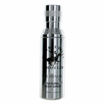 BHPC Platinum by Beverly Hills Polo Club, 6 oz Body Spray for Men