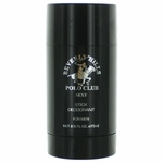 BHPC Sexy by Beverly Hills Polo Club, 2.5 oz Deodorant Stick for Men