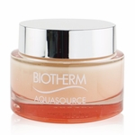 Biotherm Aquasource 48H Continuous Release Hydration Rich Cream - For Dry Skin  75ml/2.53oz