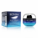 Biotherm Blue Therapy Accelerated Repairing Anti-aging Silky Cream  50ml/1.69oz