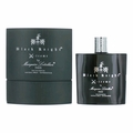 Black Knight X-treme by Marquise Letellier, 3.3 oz Eau De Parfum Spray for Men