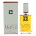 Blazer by Anne Klein, 3.4 oz Cologne Spray for Women