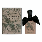 Blooming Delice by Gemina.b, 2.8 oz Eau De Parfum Spray for Women