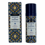 Blu Meditarano Mirto Di Panarea by Acqua Di Parma, 5 oz Body Lotion for Unisex