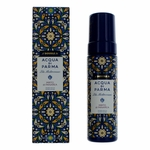 Blu Meditarano Mirto Di Panarea by Acqua Di Parma, 5 oz Shower Mousse for Unisex