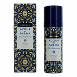 Blu Mediterraneo Arancia Di Capri by Acqua Di Parma, 5 oz Body Lotion for Unisex