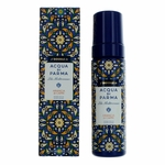 Blu Mediterraneo Arancia Di Capri by Acqua Di Parma, 5 oz Shower Mousse for Unisex