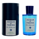 Blu Mediterraneo Cipresso Di Toscana by Acqua Di Parma, 5 oz Eau de Toilette Spray for Unisex