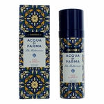 Blu Mediterraneo Fico Di Amalfi by Acqua Di Parma, 5 oz Body Lotion for Unisex