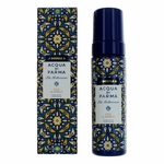 Blu Mediterraneo Fico Di Amalfi by Acqua Di Parma, 5 oz Shower Mousse for Unisex