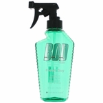 Bod Man Fresh Guy by Parfums De Coeur, 8 oz Frgrance Body Spray for Men