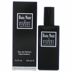 Bois Noir by Robert Piguet, 3.4 oz Eau De Parfum Spray for Women