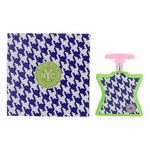 Bond No. 9 Central Park West by Bond No. 9, 1.7 oz Eau De Parfum Spray for Unisex