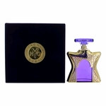 Bond No. 9 Dubai Amethyst by Bond No. 9, 3.3 oz Eau De Parfum Spray for Unisex