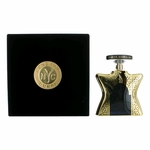 Bond No. 9 Dubai Black Sapphire by Bond No. 9, 3.4 oz Eau De Parfum Spray for Unisex