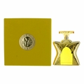 Bond No. 9 Dubai Citrine by Bond No. 9, 3.3 oz Eau De Parfum Spray for Unisex
