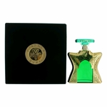 Bond No. 9 Dubai Emerald by Bond No. 9, 3.3 oz Eau De Parfum Spray for Unisex