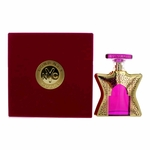 Bond No. 9 Dubai Garnet by Bond No. 9, 3.3 oz Eau De Parfum Spray for Unisex