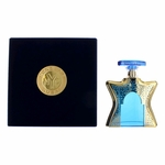 Bond No. 9 Dubai Indigo by Bond No. 9, 3.4 oz Eau De Parfum Spray for Unisex