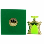 Bond No. 9 Dubai Jade by Bond No. 9, 3.3 oz Eau De Parfum Spray for Unisex