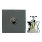 Bond No. 9 Dubai Platinum by Bond No. 9, 3.4 oz Eau De Parfum Spray for Unisex