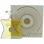 Bond No. 9 Eau De Noho by Bond No. 9, 3.3 oz Eau De Parfum for Unisex