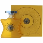 Bond No. 9 Fire Island by Bond No. 9, 3.4 oz Eau De Parfum Spray for Unisex