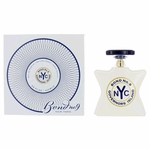 Bond No. 9 Governors Island by Bond No. 9, 3.3 oz Eau De Parfum Spray for Men