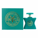 Bond No. 9 Greenwich Village by Bond No. 9, 3.3 oz Eau De Parfum Spray for Unisex
