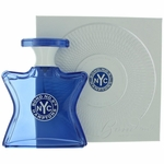 Bond No. 9 Hamptons by Bond No. 9, 3.3 oz Eau De Parfum Spray Unisex