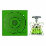 Bond No. 9 High Line by Bond No. 9, 1.7 oz Eau De Parfum Spray for Unisex