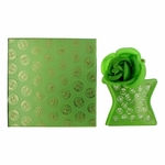 Bond No. 9 Hudson Yards by Bond No. 9, 3.3 oz Eau De Parfum Spray for Women
