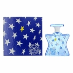 Bond No. 9 Liberty Island by Bond No. 9, 3.3 oz Eau De Parfum Spray for Unisex